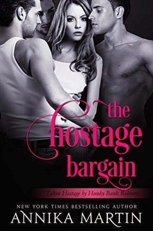 https://www.goodreads.com/book/show/22590183-the-hostage-bargain
