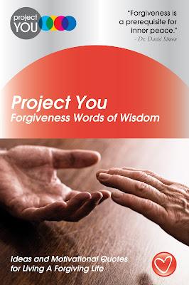 forgiveness, forgiving, forgiveness process, book