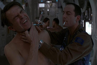 event horizon-sam neill-jason isaacs