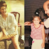 10 Rare And Unseen Pictures of Jacqueline Fernandez