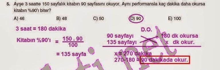 matematik-9.sinif-dikey-sayfa-92-soru-5
