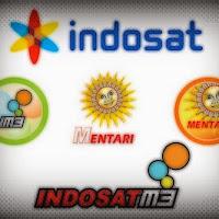 Paket Nelpon, SMS, dan Internet Murah Indosat