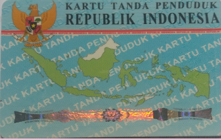 Cek Ktp Via Internet
