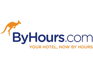 ByHours certifies with eRevMax for 2-way integration