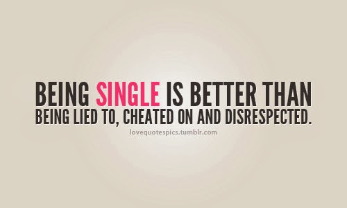 Quotes About Being Single - love quotes wallpapersQuotes About Being Single And Free