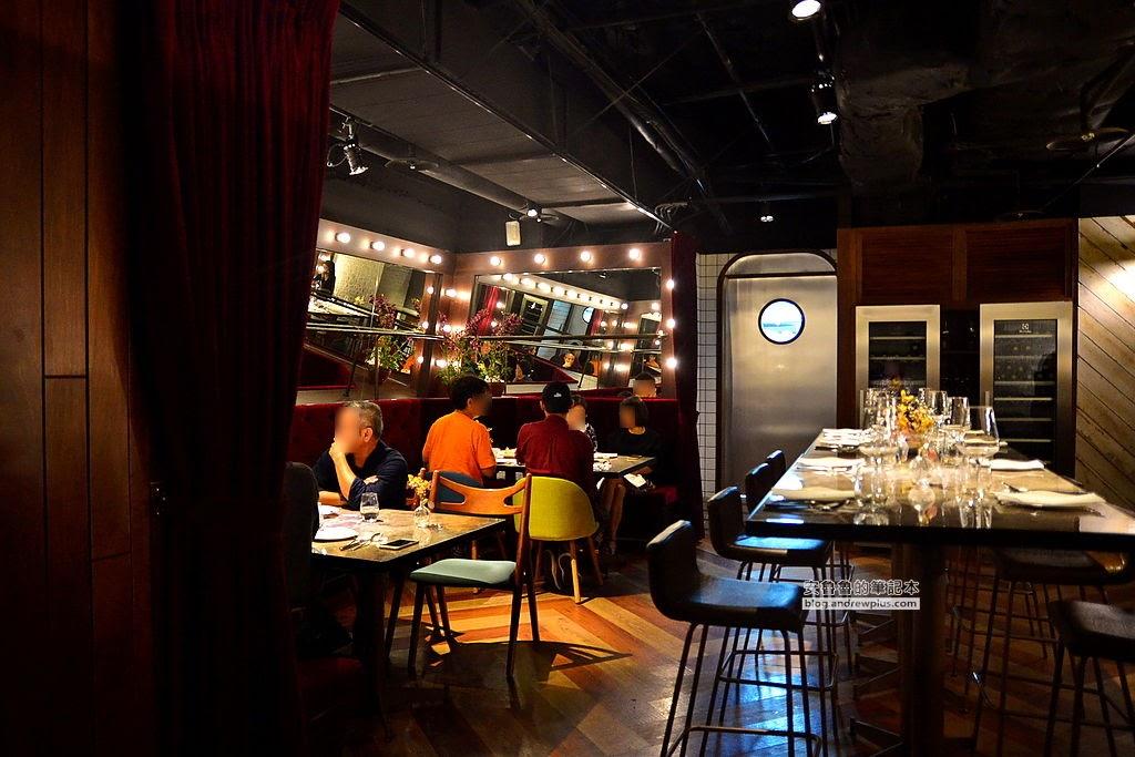 中正紀念堂餐酒館,國家戲劇院餐廳,國家音樂廳餐廳,兩廳院好吃