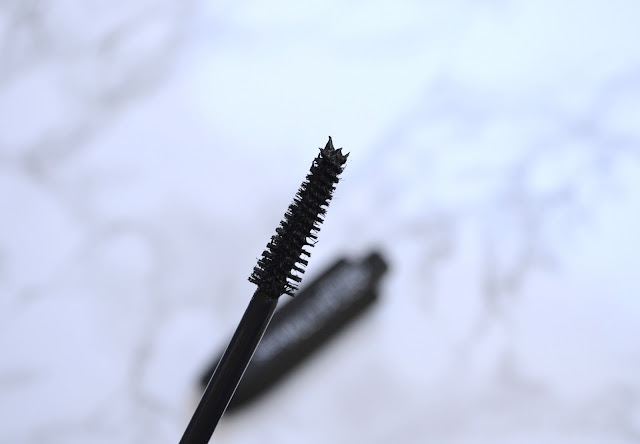 Revlon Mega Multiplier Mascara Review