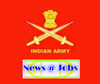 indian+army+recruitment