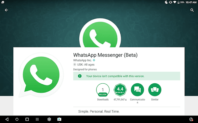 use_whatsapp_on_a_tablet_08