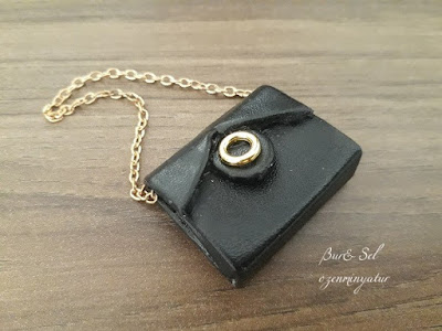 Miniature Bags