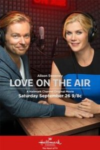 Watch Love on the Air Online Free in HD