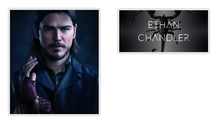 https://pd-rp.blogspot.com/2018/07/ethan-chandler.html#more