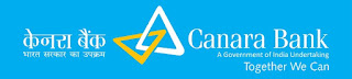 Canara Bank PO Recruitment 2018 :450 Posts