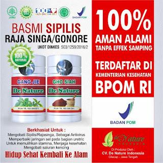 Obat paling ampuh untuk infeksi saluran kencing pada wanita