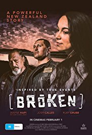 Watch Broken Online Free 2018 Putlocker