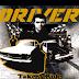 تحميل لعبة درايفر للكمبيوتر Download Driver1 Pc