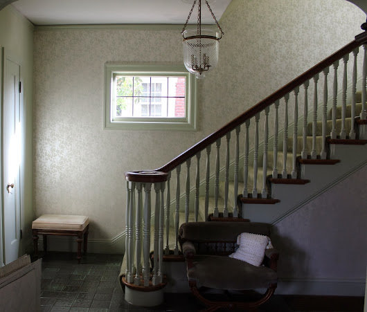 Saving Remodel Costs with Decorative Finishes