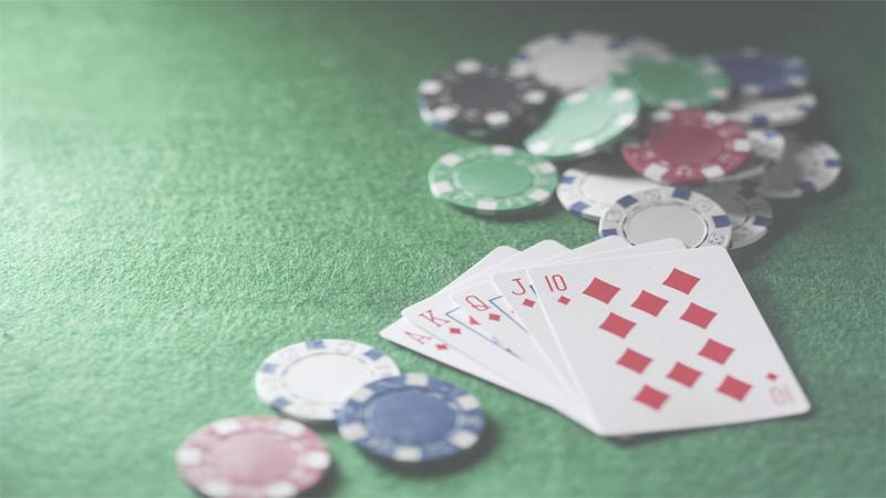 Main Curang Di Situs Agen Poker Online Indonesia Terpercaya Sangat Sulit, Ini Alasannya
