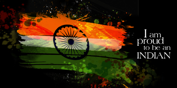 Independence Day Pics 3