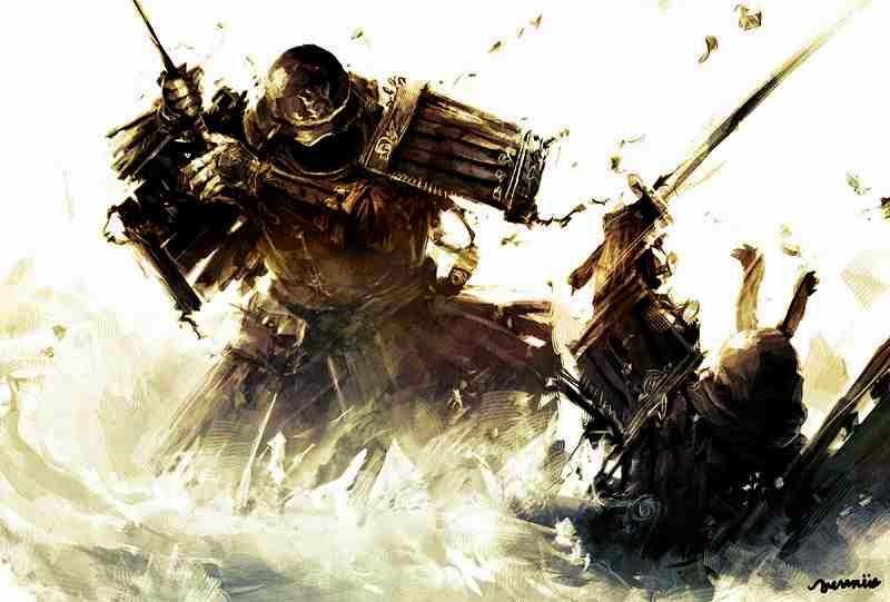 Forex art of war
