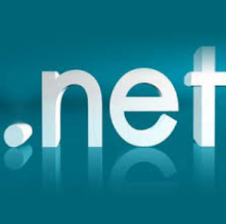 Net classes
