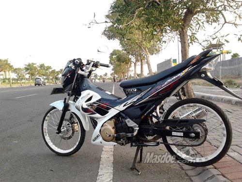 Situs Resmi Pendaftaran Cpns 2013 Jawa Tengah Situs Resmi Bpkp 2016 Modifikasi Motor Satria Fu Terbaru 2015 Informasi Terbaru 2015