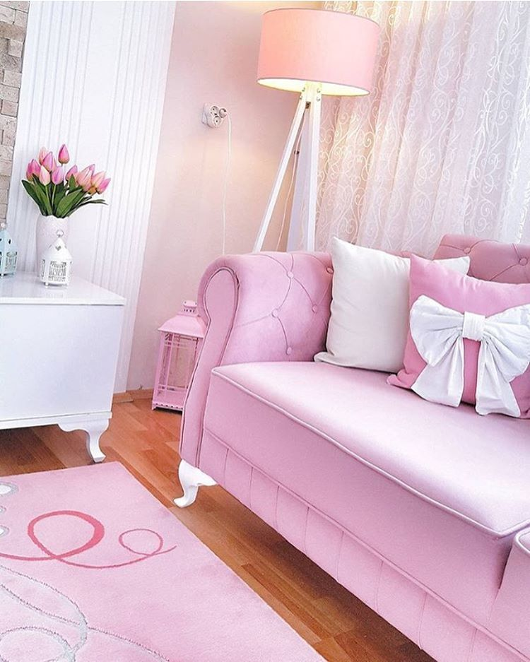 New Modern Shabby Chic Living Room Ideas ~ Hello Shabby : Furniture ...