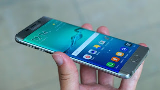 New Samsung Galaxy S6 Edge Plus Android 5.1.1 Update Brings Security Improvements for Verizon Users price in nigeria