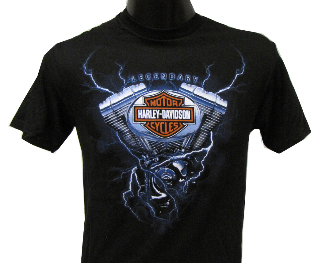adventure harley davidson new t shirts women 39 s vests. Black Bedroom Furniture Sets. Home Design Ideas