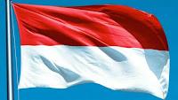 Bendera negara terkecil di dunia