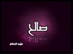 قصص الانبياء قصة النبي صالح عليه السلام
