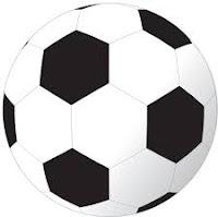Dua Tips Utama Menang Judi Bola Online, Rumus Prediksi Sepak Bola