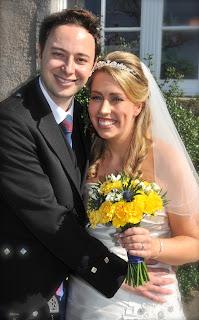 Long blonde wedding hair, hairstyle, wedding, wedding dress, bridal hairstyle