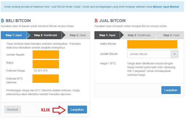 cara%2Bmembeli%2Bbitcoin%2Bintanblogdotcom%2B1 - Panduan Lengkap Bitcoin
