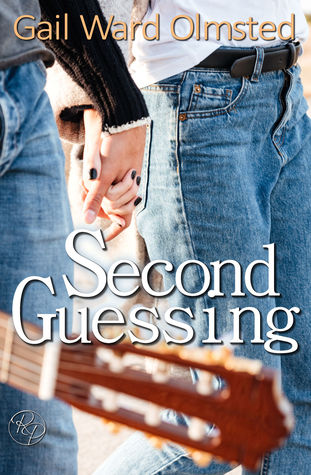 Second-Guessing-Gail-Ward-Olmsted