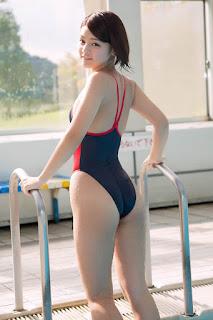 Akimoto Tsubasa 秋本翼 Photos