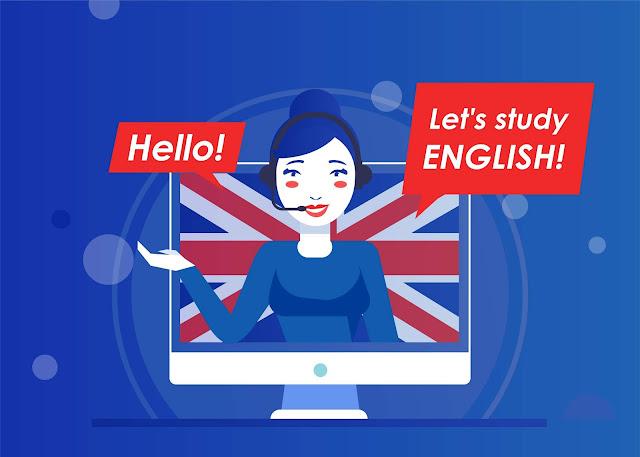 Soal Try Out UN/USBN Bahasa Inggris Kelas XII SMA/SMK