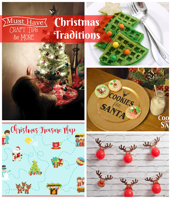 http://www.aglimpseinsideblog.com/2016/11/mhct-christmas-traditions.html