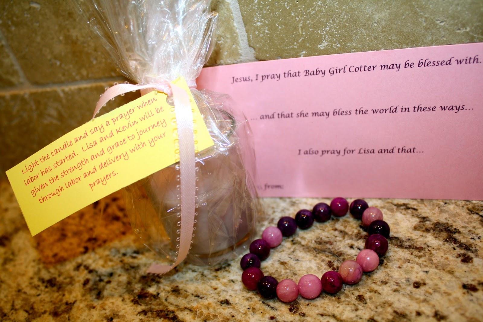 Catholic prayer for good dreams