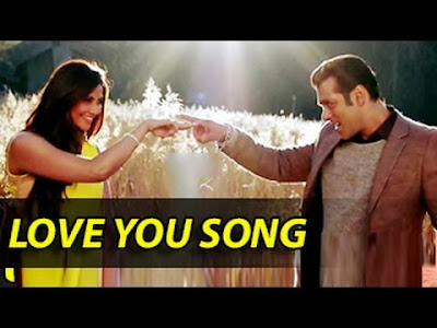 old hindi song i love you