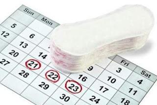 Bahaya sakit perut saat haid dan pengobatannya