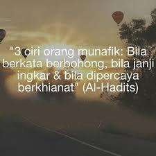 """Gambar Kata Mutiara7"""
