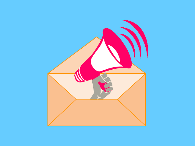 Combining Email Marketing with Other Types of Marketing