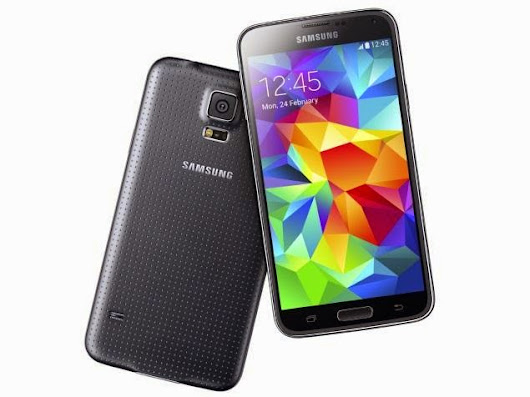 Samsung Galaxy S5, Black 16GB (Verizon Wireless) | Samsung Galaxy S5 Full specifications,reviews,comparisions,Buy From amazon at low price