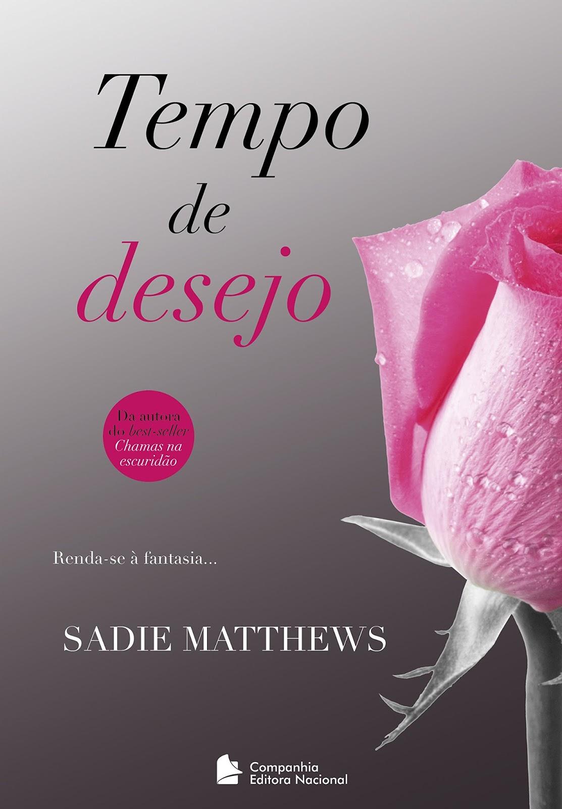 Sadie Matthews naked 147