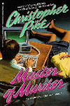 http://www.paperbackstash.com/2013/10/master-of-murder-by-christopher-pike.html