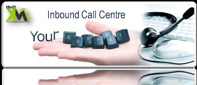 call center company in dubai uae