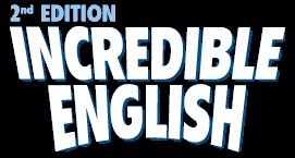 https://elt.oup.com/student/incredibleenglish/?cc=global&selLanguage=en