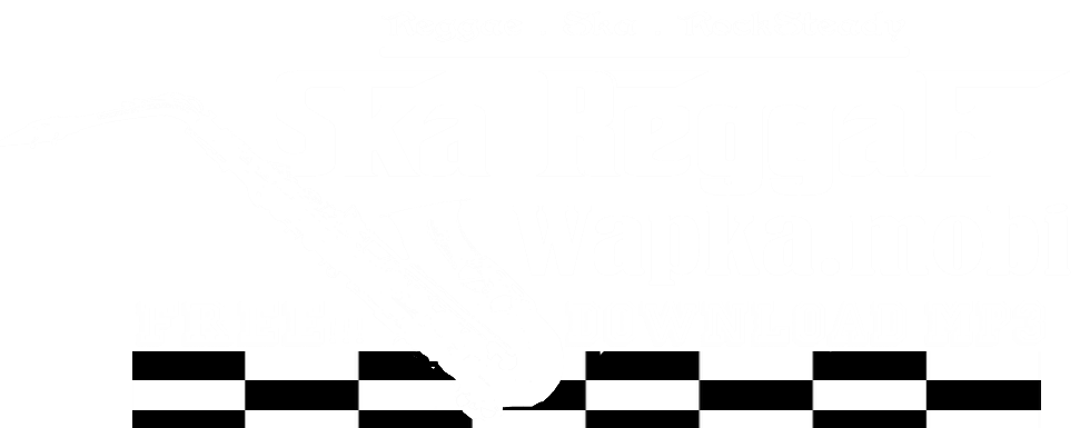 Ska Reggae - Download Lagu Mp3 Ska Dan Reggae Gratis