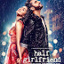 Half Girlfriend First Look & Poster: Based on Chaten Bhagat's Novel, Directed by Mohit Suri